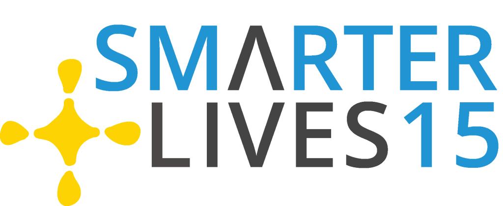 smarter_lives_logo_final_transparent-1024x421