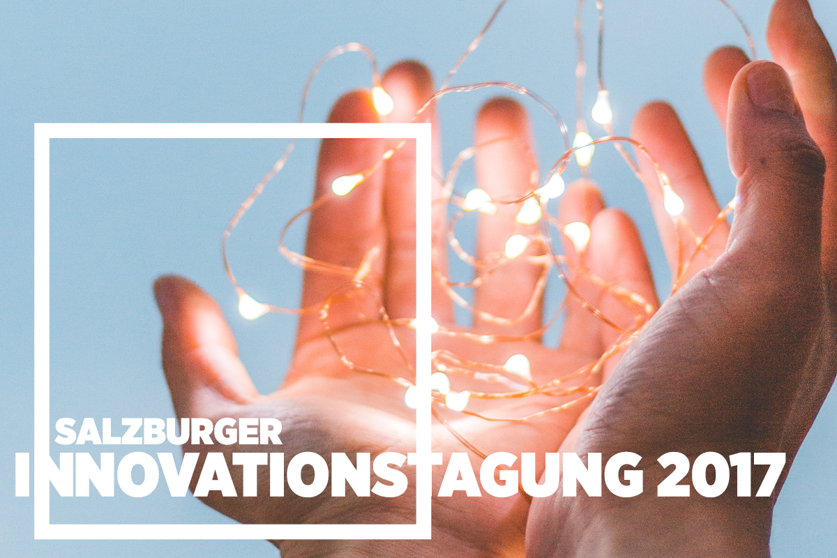 Innovationstagung 2017