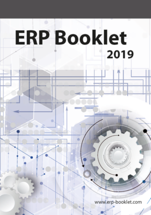 ERP_Booklet_2019