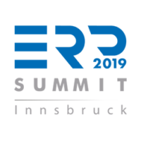 ERP_Summit_2019_Innsbruck_350x248