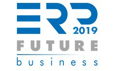 ERP Future 2019 - Business   www.erp-future.com