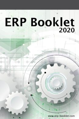 erp-booklet-2020