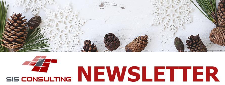 SIS Newsletter Header_V1