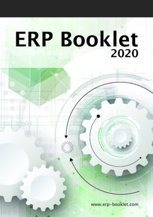ERP Booklet 2020 Cover_SIS_Consulting_PRkl