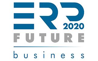 ERP Future 2020 Hagenberg