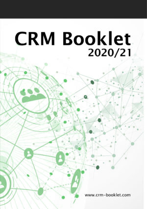 Cover CRM Booklet 2020_SIS Consulting
