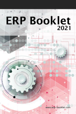 Cover-ERP-Booklet-2021_10x142cm