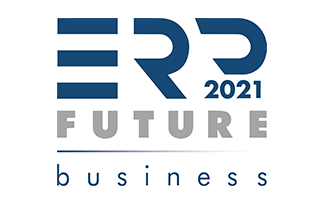 Newsletter_Beitragsbild_ERP Future_B324xH203