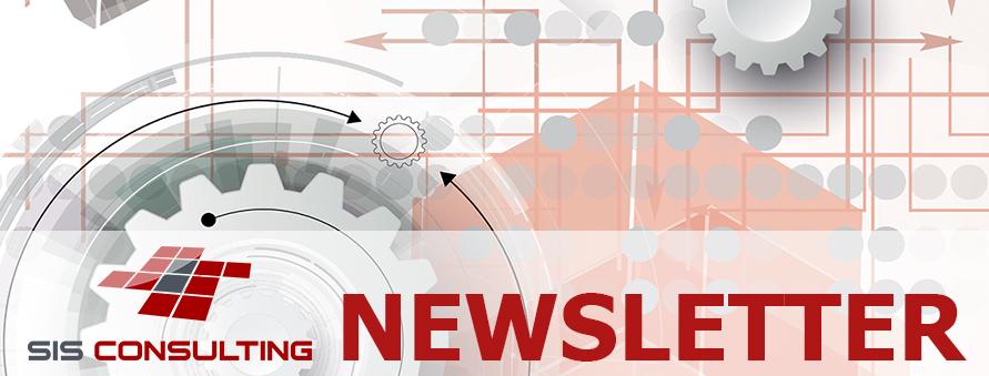 SIS Newsletter Header_CoverERPBooklet2021