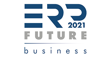 ERP Future 2021 in Hagenberg