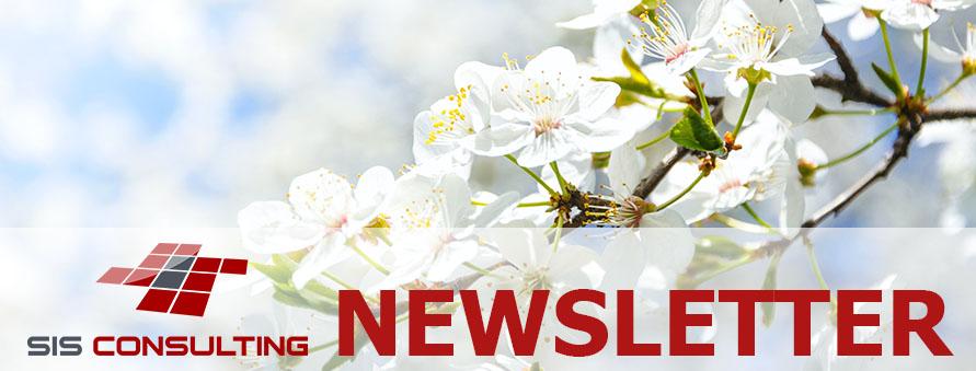 SIS Newsletter Header_Frühling_V3